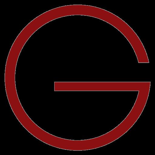 Galvanco